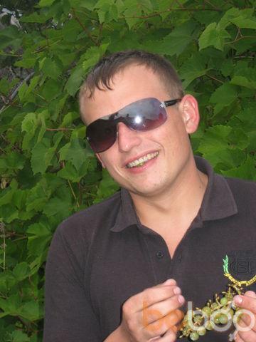 Фото мужчины Денис, Минск, Беларусь, 29