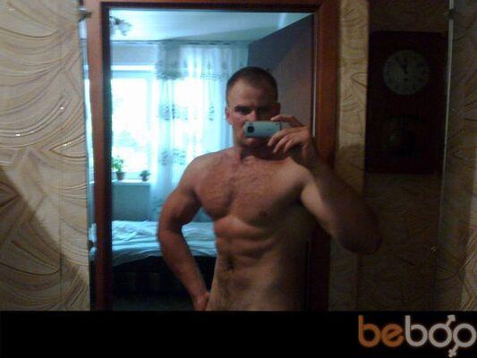 Фото мужчины Алекс, Донецк, Украина, 35