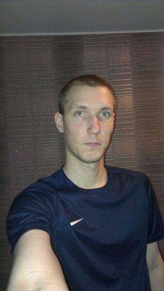 Фото мужчины михаил, Саратов, Россия, 27