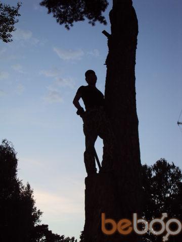 Фото мужчины bessmertnuy, Витебск, Беларусь, 32