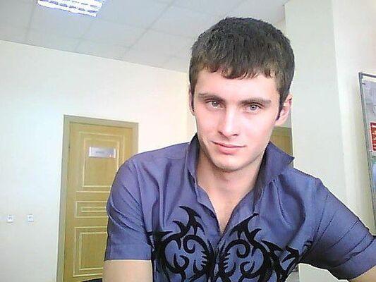 Фото мужчины ФИЛИППЫЧ, Астрахань, Россия, 28