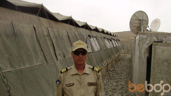 Фото мужчины ташакур, Херсон, Украина, 63