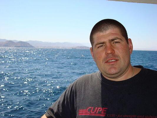 Фото мужчины Михаил, Севастополь, Россия, 39