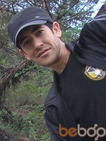 Фото мужчины doni1377, Термез, Узбекистан, 35