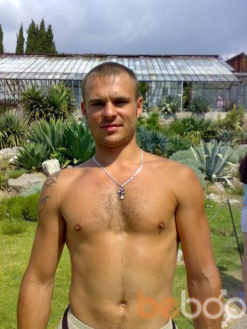 Фото мужчины bomba82, Кременчуг, Украина, 34