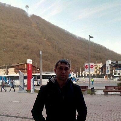 Фото мужчины shurik, Мурманск, Россия, 38