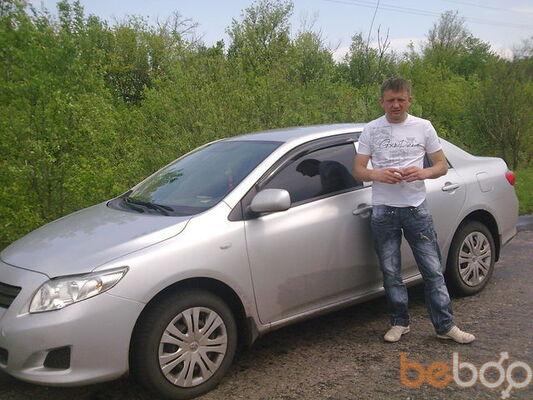 Фото мужчины miney, Нежин, Украина, 41