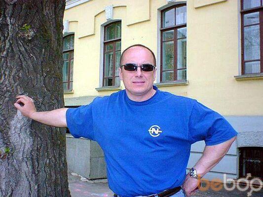 Фото мужчины crokandr, Хабаровск, Россия, 78