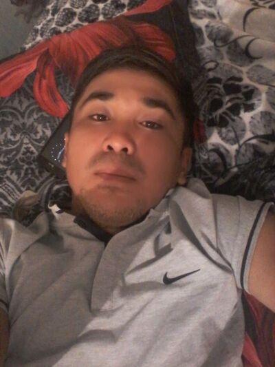 Фото мужчины Жандос, Алматы, Казахстан, 31