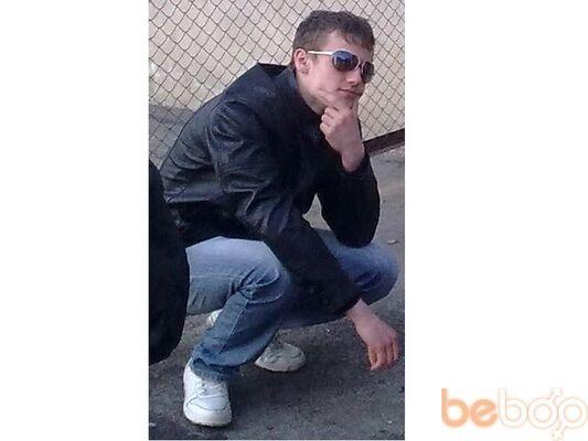 Фото мужчины Doktor, Алматы, Казахстан, 25
