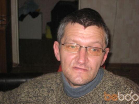 Фото мужчины артем, Чернигов, Украина, 52