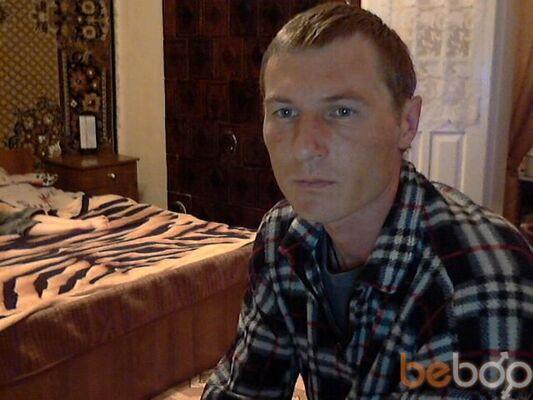 Фото мужчины donu, Окница, Молдова, 35