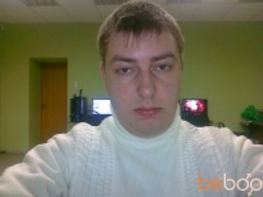 Фото мужчины визунчик, Кострома, Россия, 29