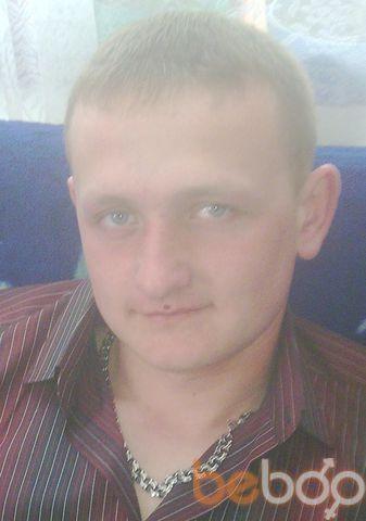 Фото мужчины alexandr, Самара, Россия, 37