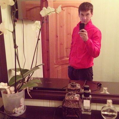 Фото мужчины Romeo1989, Армавир, Россия, 28