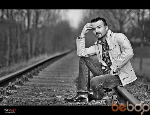 Фото мужчины viktor, Karlsruhe, Германия, 37