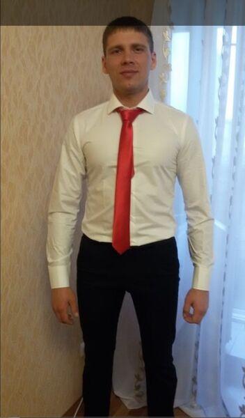 Фото мужчины Владимир, Нижнегорский, Россия, 32