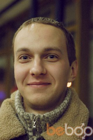 Фото мужчины avd, Ереван, Армения, 38