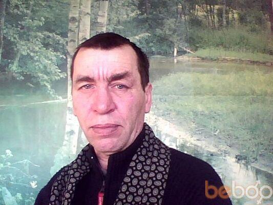 Фото мужчины visner, Бобруйск, Беларусь, 60