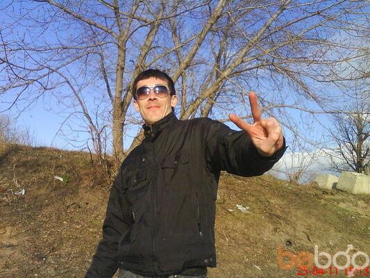 Фото мужчины arti666rus12, Йошкар-Ола, Россия, 37