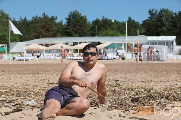 Фото мужчины aziz, Санкт-Петербург, Россия, 35
