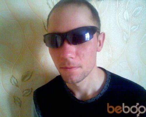 Фото мужчины 122samara, Рыбница, Молдова, 30