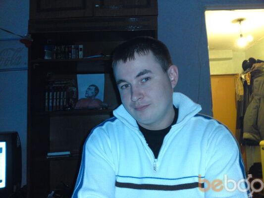 Фото мужчины Виликолепный, Хабаровск, Россия, 33