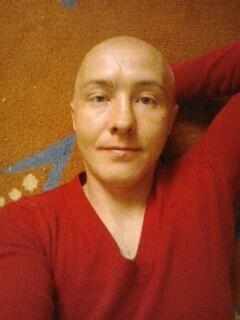 Фото мужчины Егор, Киев, Украина, 32