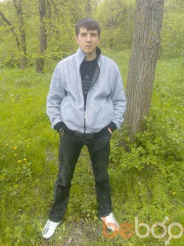 Фото мужчины vadim, Бричаны, Молдова, 24