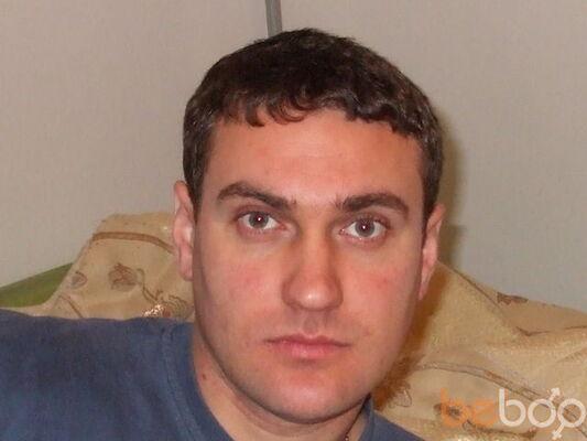 Фото мужчины komar, Симферополь, Россия, 38