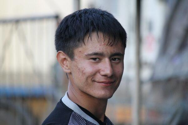 Фото мужчины Антон, Таганрог, Россия, 24