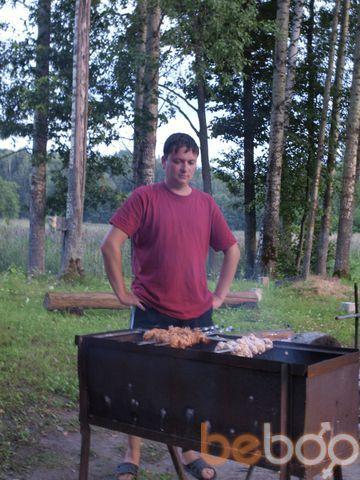 Фото мужчины Alesandr, Олайне, Латвия, 32