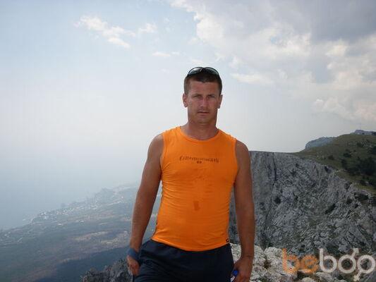 Фото мужчины sergey, Чернигов, Украина, 47