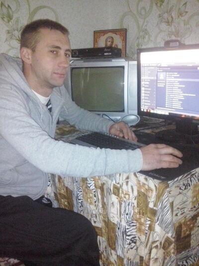 Фото мужчины opaic_illya, Черновцы, Украина, 29