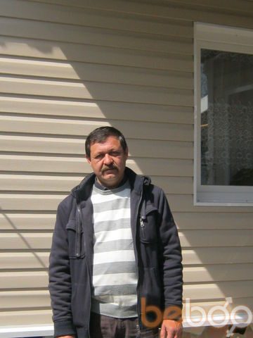 Фото мужчины edik, Каховка, Украина, 52