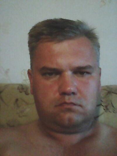 Фото мужчины дмитрий, Нижний Новгород, Россия, 42