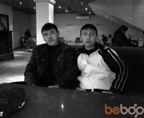 Фото мужчины Criminal, Ташкент, Узбекистан, 25