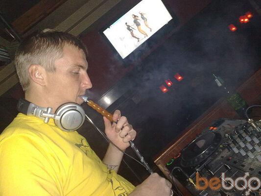 Фото мужчины Stix, Кишинев, Молдова, 34