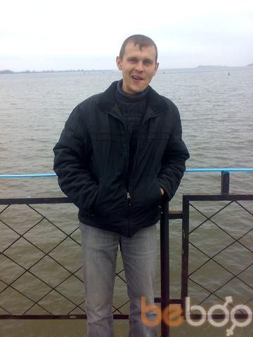 Фото мужчины syden, Бровары, Украина, 38