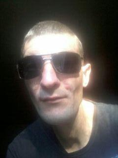Фото мужчины саша, Смела, Украина, 31