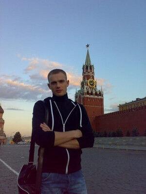 Фото мужчины viva, Брянск, Россия, 35