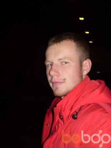 Фото мужчины Димоникус, Минск, Беларусь, 31