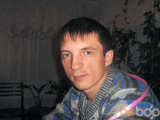 Фото мужчины Димон, Костанай, Казахстан, 34