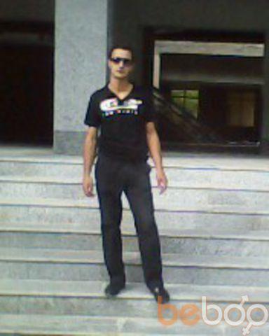 Фото мужчины 260219593101, Ереван, Армения, 28