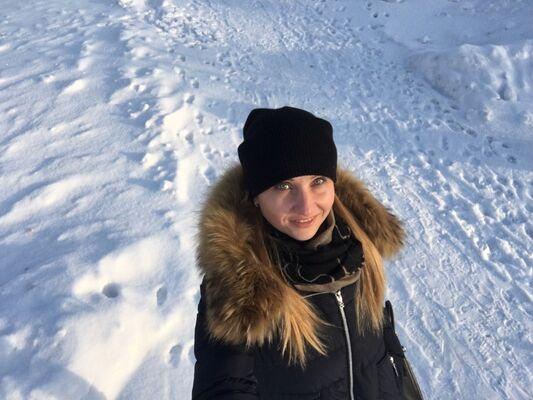 Знакомства Братск, фото девушки Привет, 38 лет, познакомится