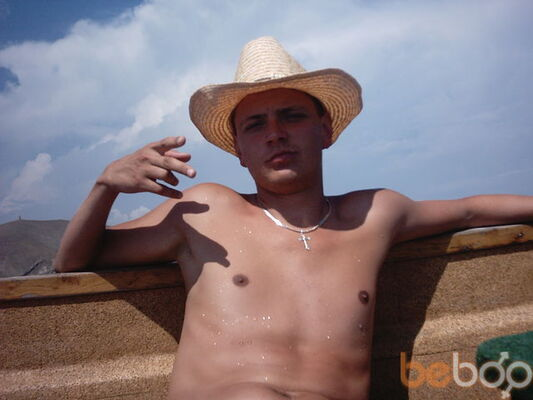 Фото мужчины пацан, Минск, Беларусь, 34
