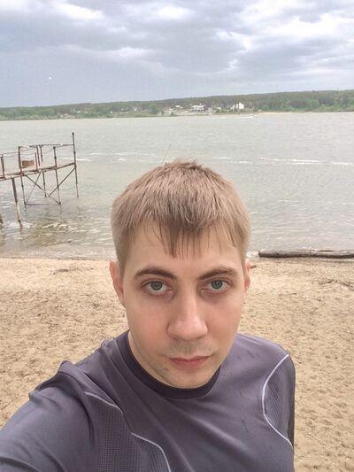Фото мужчины Евгений, Новосибирск, Россия, 26