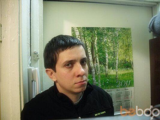 Фото мужчины Evgen6891, Иваново, Россия, 30