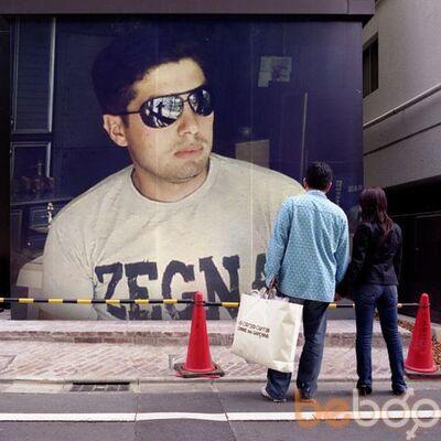 Фото мужчины senizem, Баку, Азербайджан, 30