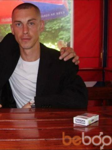Фото мужчины Sinful80, Херсон, Украина, 37